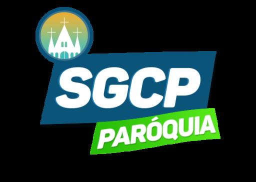 PAROQUIA2