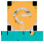 Logo-Eclesial